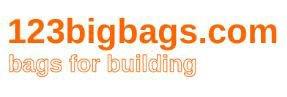 123bigbags