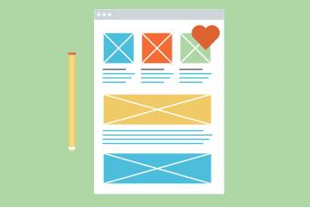 content marketing blog articles